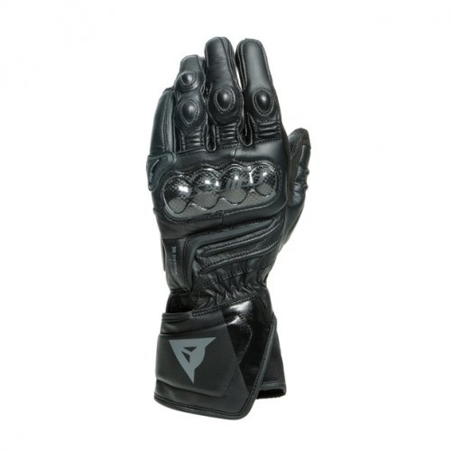 Dainese CARBON 3 LONG Black
