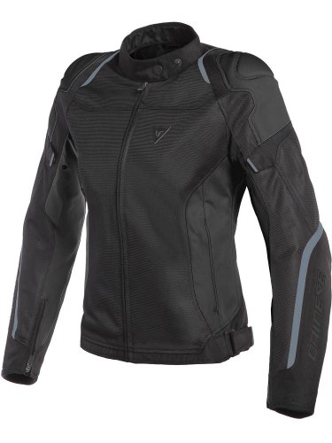 Dainese AIR MASTER LADY